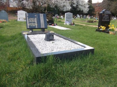 interesting facts about headstones