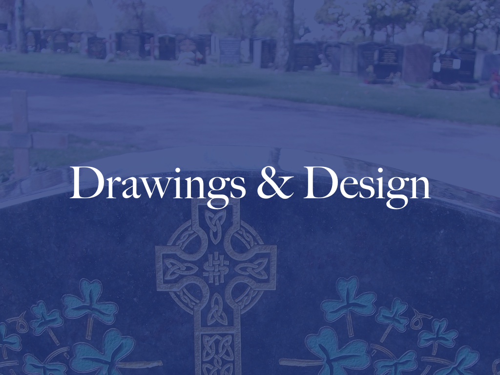 drawings and designs