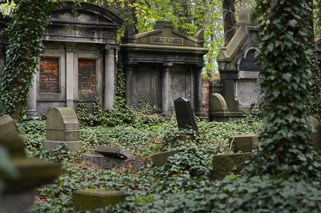 collect headstone inscriptions ideas