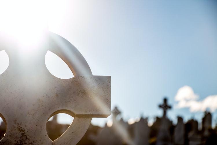 solihull cemeteries